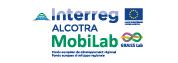 Mobilab progetto interreg